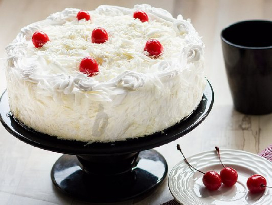 1580893692-white-forest-cake-A.jpg