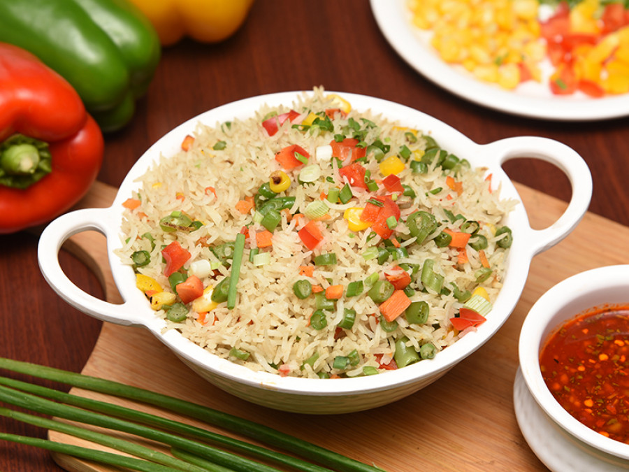 1581515570-VEG FRIED RICE .jpg