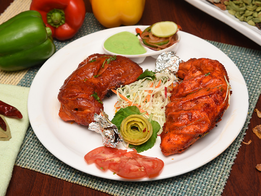 1581515989-TANDOORI CHICKEN .jpg
