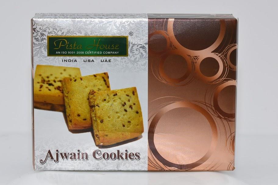 Ajwain-Cookies1.JPG