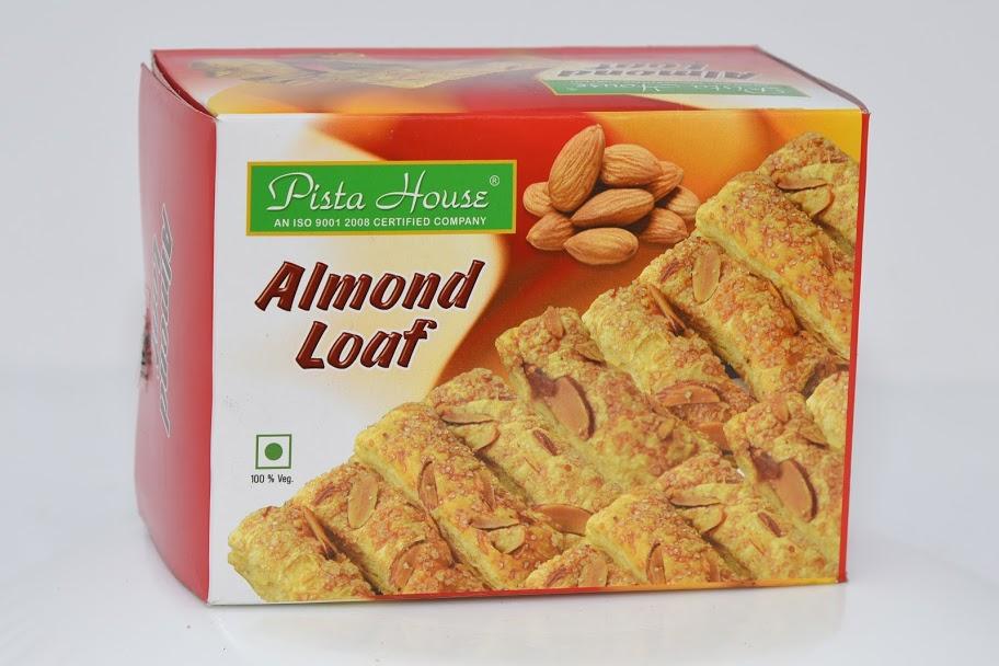 Almond-Loaf1.JPG