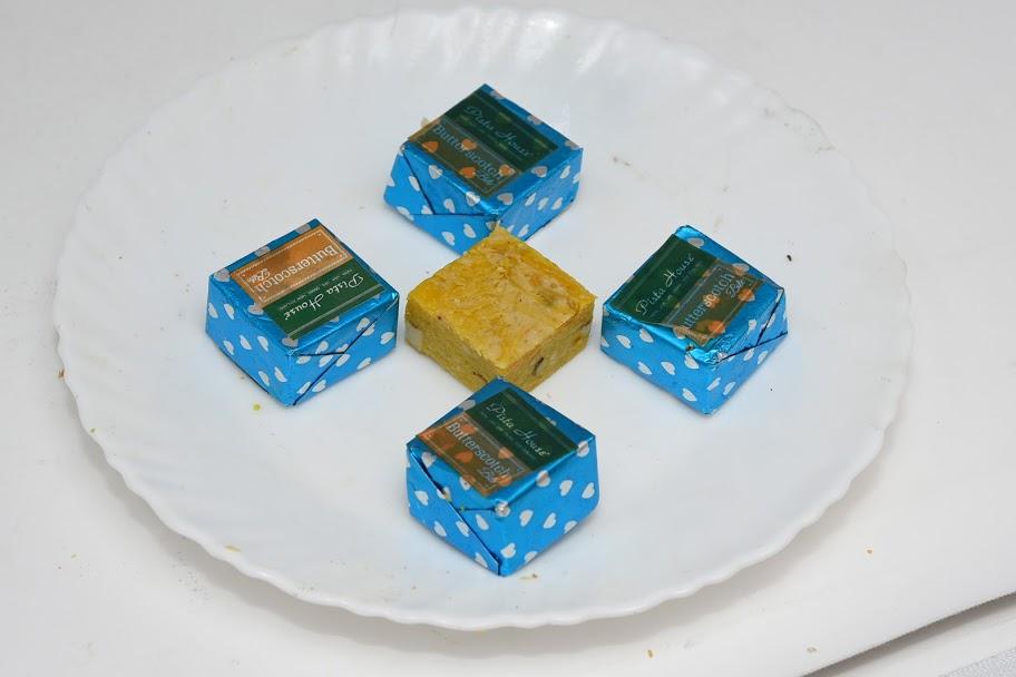 Butterscotch-Bites1.JPG