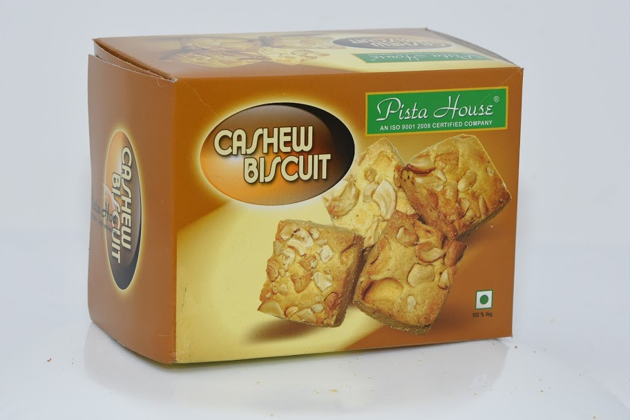 Cashew-Biscuit1.JPG