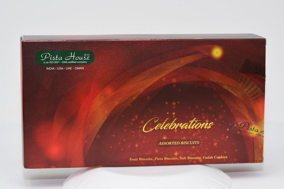 Celebrations-Assorted-Biscuit1.JPG