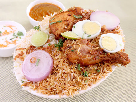 Chicken-Biryani1.JPG