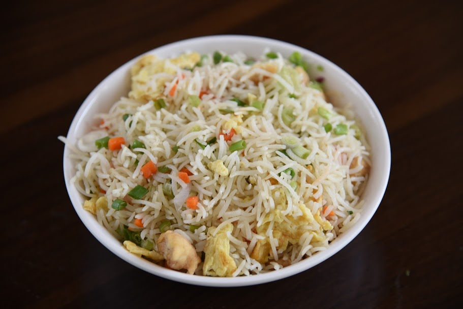 Chicken-Fried-Rice1.JPG