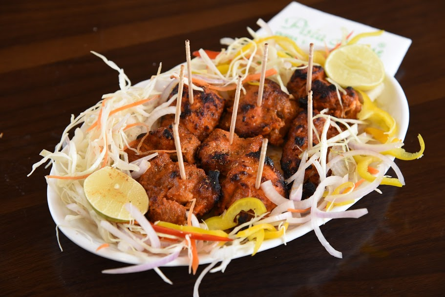 Chicken-Tikka1.JPG