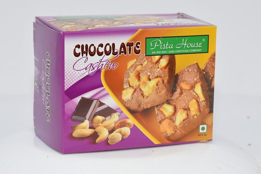 Chocolate-Cashew1.JPG