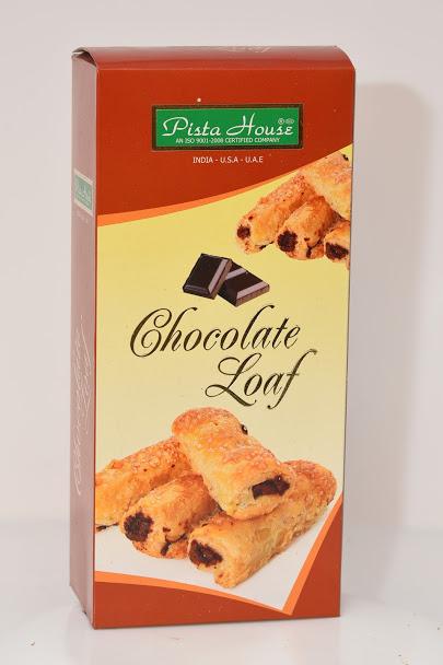 Chocolate-Loaf1.JPG