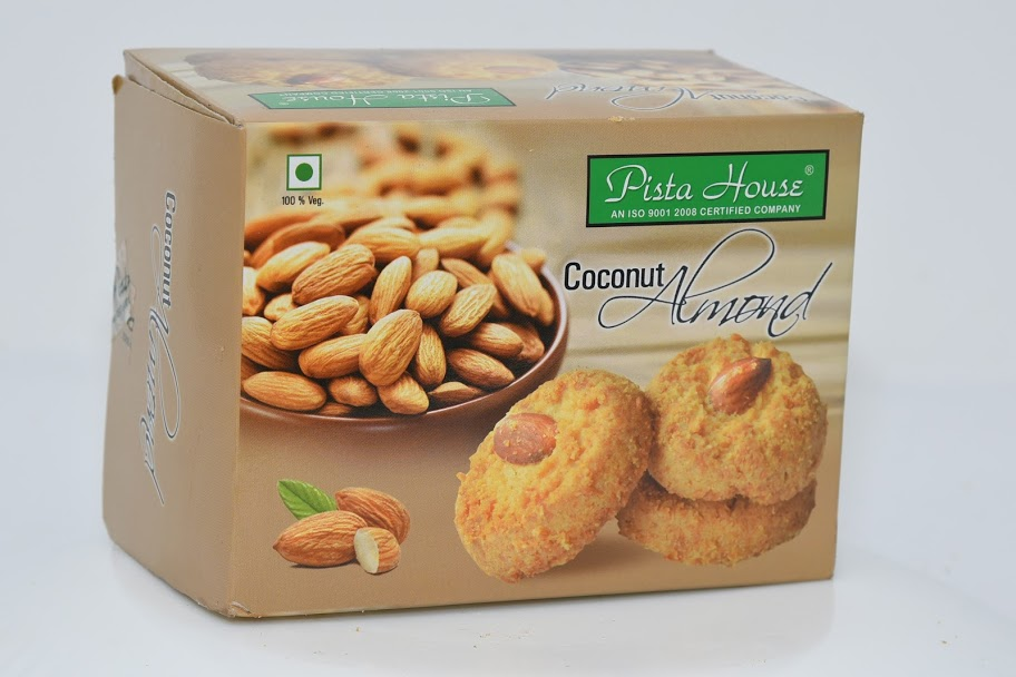 Coconut-Almond1.JPG
