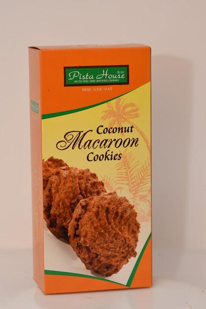Coconut-Macaroon-Cookies1.JPG