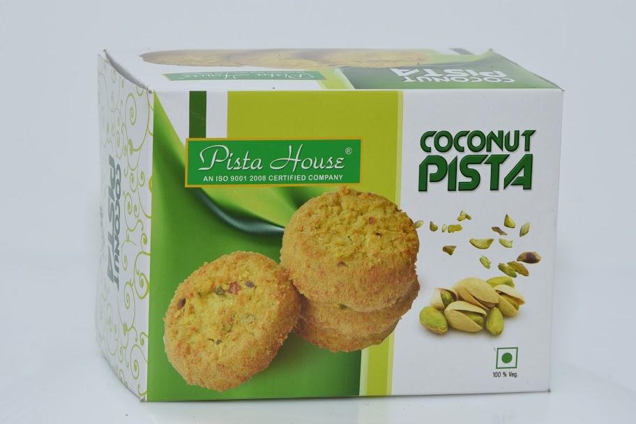Coconut-Pista1.JPG