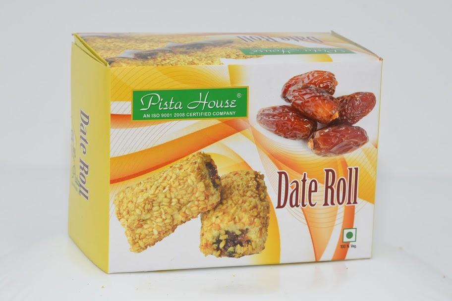 Date-Roll1.JPG