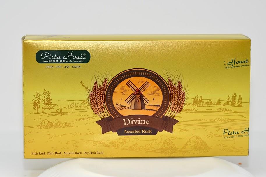 Divine-Assorted-Rusk1.JPG