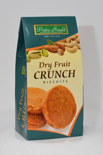 DryFruit-Crunch-Biscuits1.JPG