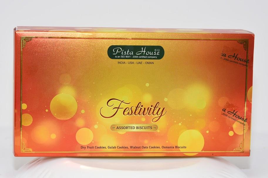 Festivity-Assorted-Biscuit1.JPG