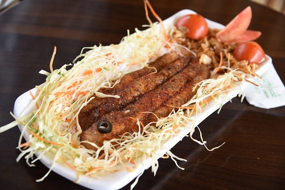 Fish-Fry1.JPG
