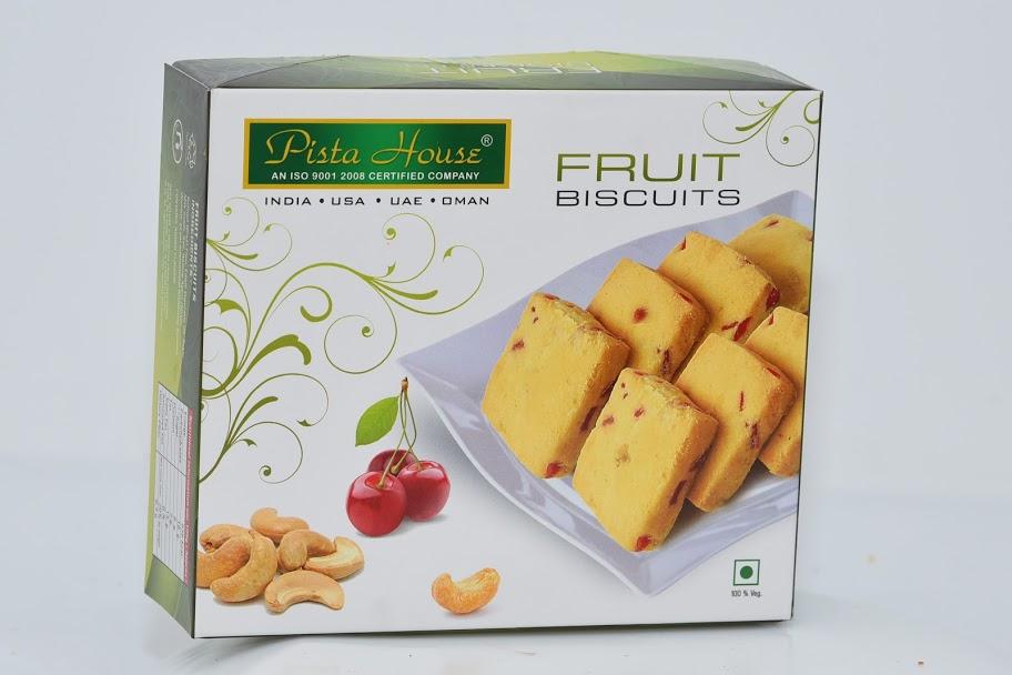 Fruit-Biscuits1.JPG