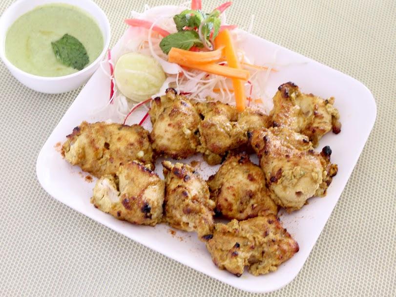 Garlic-Kebab1.JPG