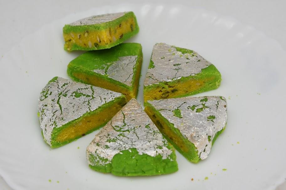 Green-Sandwich1.JPG