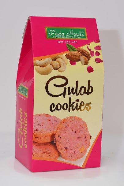 Gulab-Cookies1.JPG