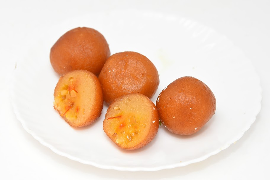 Gulab-Jamun1.JPG
