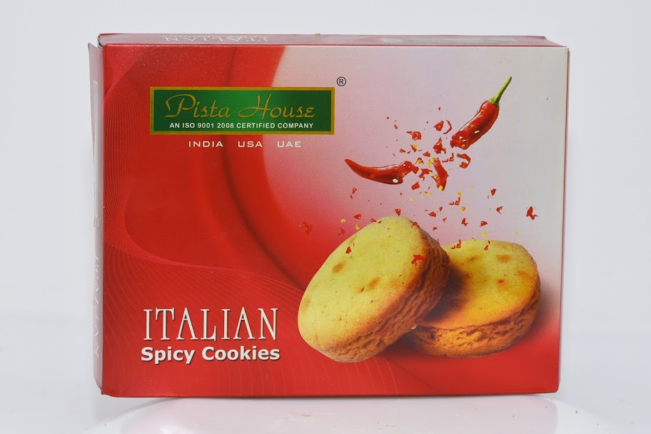 Italian-Spicy-Cookies1.JPG