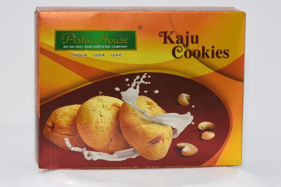 Kaju-Cookies1.JPG