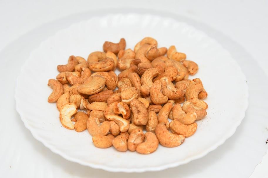 Kaju-Fried.JPG