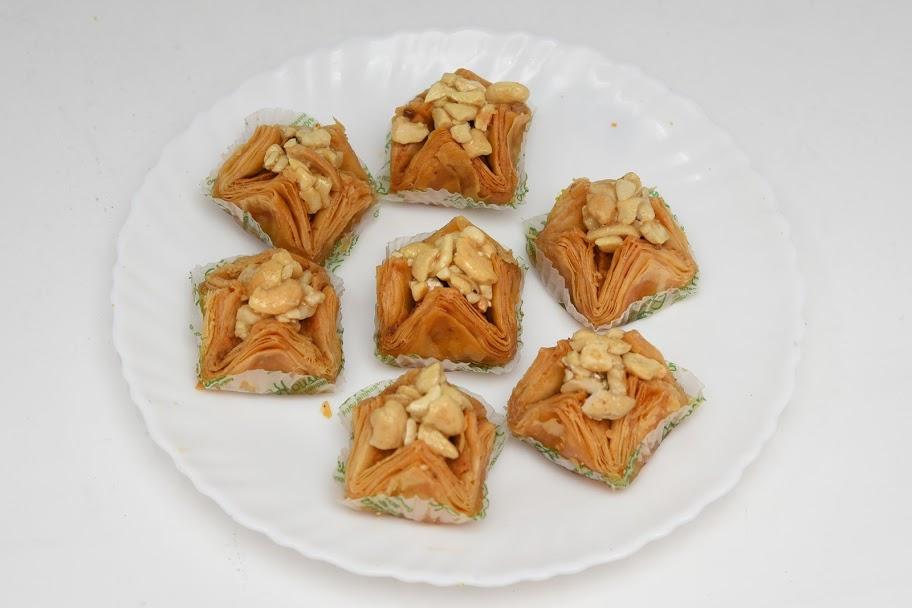 Kaju-Pyramid1.JPG