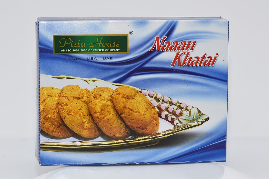 Naaan-Khatai1.JPG
