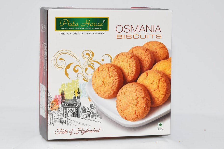Osmania-Biscuits1.JPG