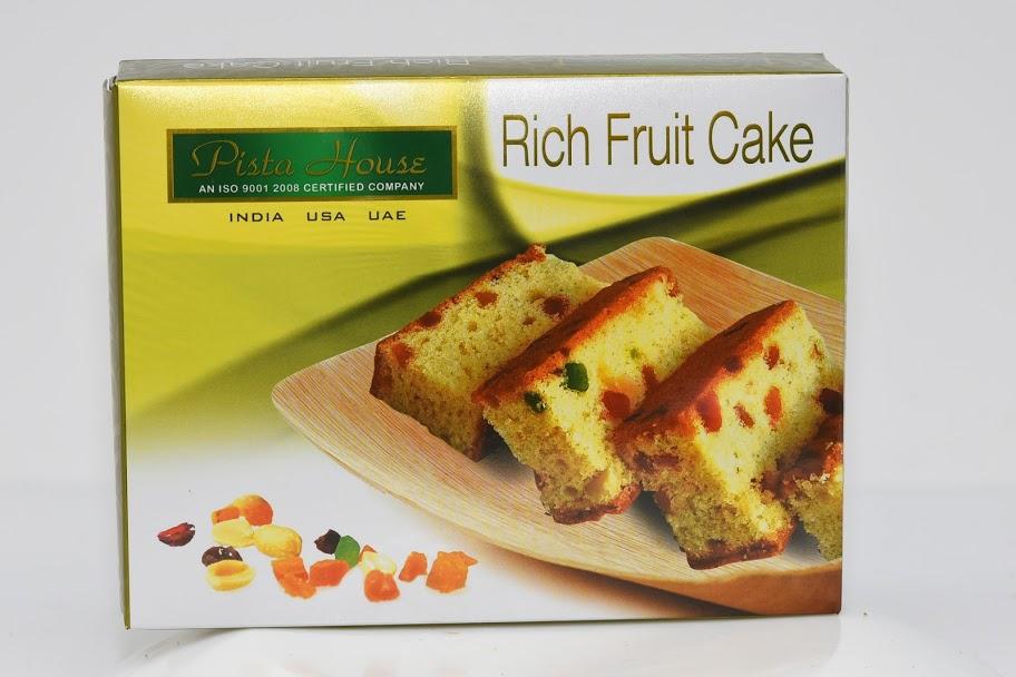Rich-Fruit-Cake1.JPG