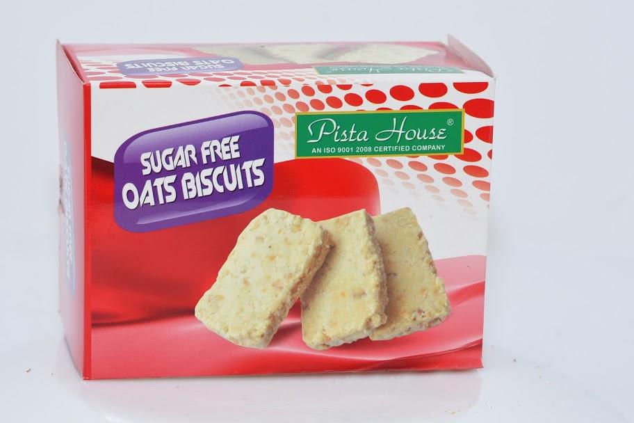 SugarFree-Oats-Biscuits1.JPG