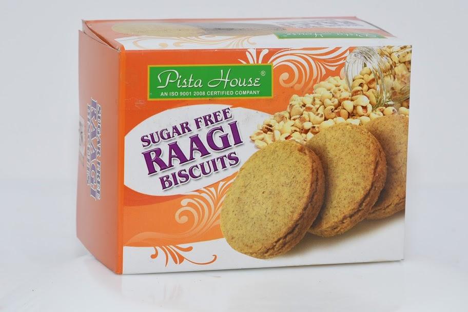 SugarFree-Raagi-Biscuits1.JPG