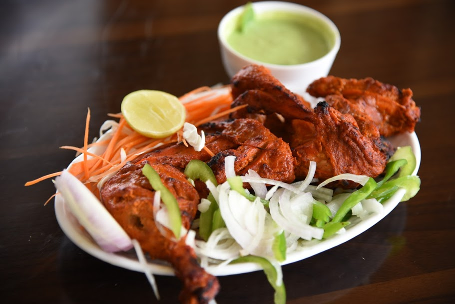 Tandoori-Chicken1.JPG