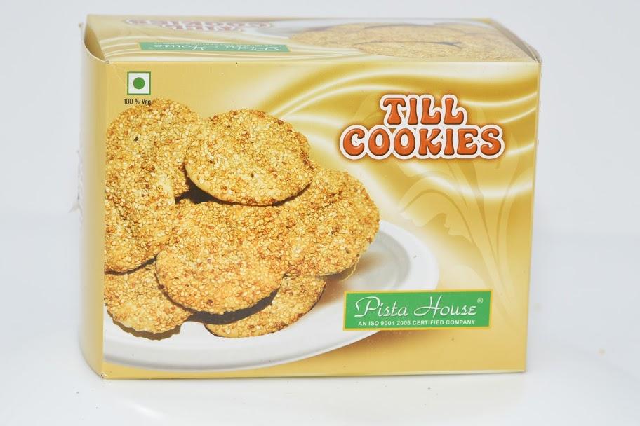Till-Cookies1.JPG