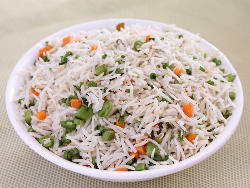 Veg-Fried-Rice1.JPG