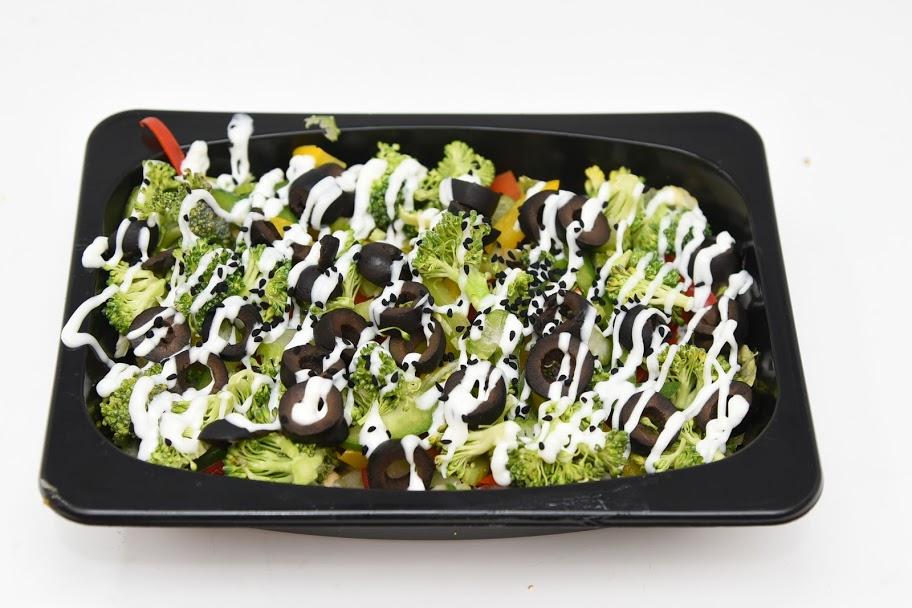 Veg-Salad1.JPG