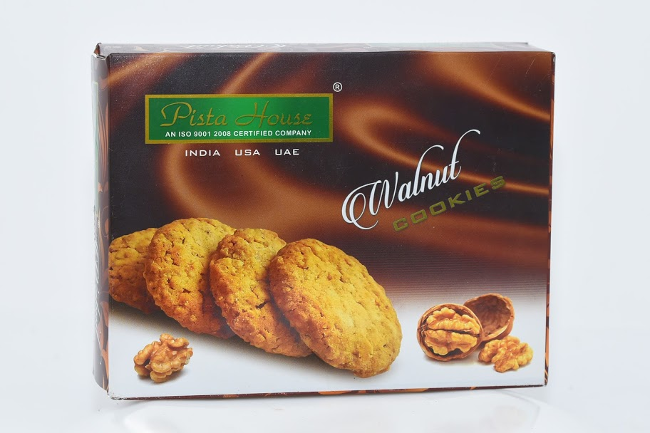Walnut-Cookies1.JPG