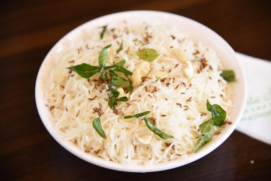 Zeera-Rice1.JPG